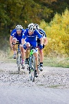 20081001_Cross_Week2_32.jpg