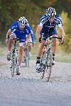 20081001_Cross_Week2_33.jpg