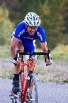 20081001_Cross_Week2_35.jpg