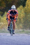 20081001_Cross_Week2_38.jpg