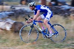 20081001_Cross_Week2_39.jpg