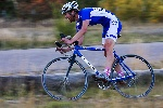 20081001_Cross_Week2_40.jpg