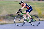 20081001_Cross_Week2_42.jpg