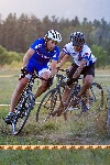 20081001_Cross_Week2_44.jpg