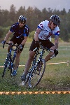 20081001_Cross_Week2_45.jpg