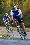 20081001_Cross_Week2_46.jpg