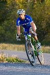 20081001_Cross_Week2_47.jpg