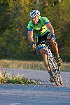 20081001_Cross_Week2_48.jpg