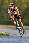 20081001_Cross_Week2_49.jpg