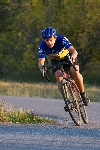 20081001_Cross_Week2_50.jpg