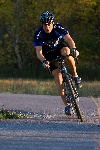 20081001_Cross_Week2_51.jpg