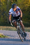 20081001_Cross_Week2_52.jpg