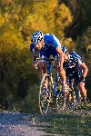20081001_Cross_Week2_55.jpg