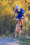20081001_Cross_Week2_56.jpg