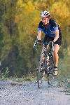 20081001_Cross_Week2_57.jpg