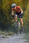 20081001_Cross_Week2_58.jpg