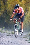 20081001_Cross_Week2_59.jpg