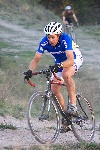 20081001_Cross_Week2_60.jpg