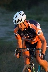 20081001_Cross_Week2_61.jpg