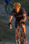 20081001_Cross_Week2_62.jpg