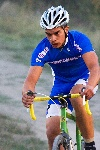 20081001_Cross_Week2_68.jpg