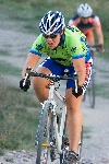 20081001_Cross_Week2_69.jpg