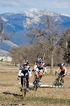20081123_MT_Cross_Champ_Race_2-1.jpg