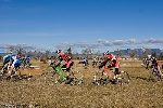 20081123_MT_Cross_Champ_Race_2-10.jpg