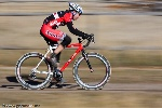 20081123_MT_Cross_Champ_Race_2-11.jpg