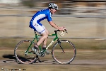 20081123_MT_Cross_Champ_Race_2-12.jpg
