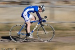 20081123_MT_Cross_Champ_Race_2-13.jpg