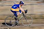 20081123_MT_Cross_Champ_Race_2-14.jpg