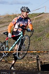 20081123_MT_Cross_Champ_Race_2-15.jpg
