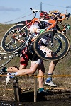 20081123_MT_Cross_Champ_Race_2-16.jpg