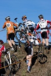 20081123_MT_Cross_Champ_Race_2-17.jpg