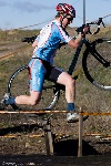20081123_MT_Cross_Champ_Race_2-18.jpg