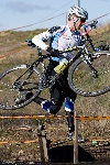 20081123_MT_Cross_Champ_Race_2-19.jpg