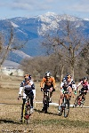 20081123_MT_Cross_Champ_Race_2-2.jpg