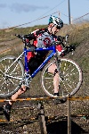 20081123_MT_Cross_Champ_Race_2-20.jpg