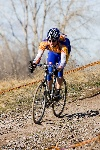 20081123_MT_Cross_Champ_Race_2-21.jpg