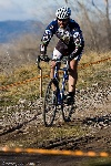 20081123_MT_Cross_Champ_Race_2-22.jpg