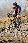 20081123_MT_Cross_Champ_Race_2-23.jpg