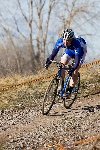 20081123_MT_Cross_Champ_Race_2-24.jpg