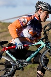 20081123_MT_Cross_Champ_Race_2-25.jpg