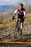 20081123_MT_Cross_Champ_Race_2-26.jpg