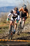 20081123_MT_Cross_Champ_Race_2-27.jpg
