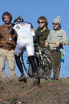 20081123_MT_Cross_Champ_Race_2-28.jpg