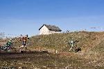 20081123_MT_Cross_Champ_Race_2-29.jpg