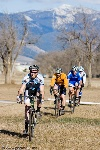 20081123_MT_Cross_Champ_Race_2-3.jpg