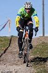 20081123_MT_Cross_Champ_Race_2-30.jpg